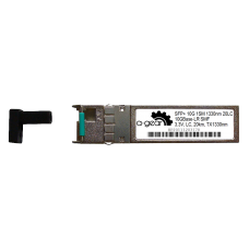 Модуль  SFP+ A-GEAR 10G WDM 20km LC TX1310nm