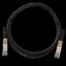 DAC-кабель MNB SFP+ 10G 1M