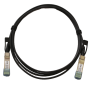 DAC-кабель MNB SFP+ 10G 3M