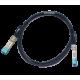 DAC-кабели