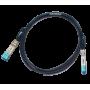 DAC-кабель A-GEAR SFP+  Twinax 10G 1M