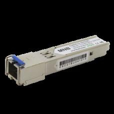 Модуль SFP MNB WDM 1G 20km SC TX1310