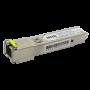 Модуль SFP MNB WDM 1G 3km SC TX1550