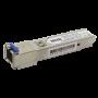 Модуль SFP MNB WDM 1G 3km SC TX1310