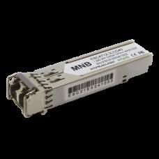 Модуль SFP MNB CWDM 1G 40km LC TX1470