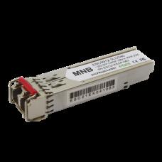 Модуль SFP MNB CWDM 1G 40km LC TX1590