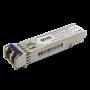 Модуль SFP MNB CWDM 1G 40km LC TX1490