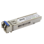 Модуль SFP MNB CWDM 1G 40km LC TX1510