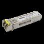 Модуль SFP MNB CWDM 1G 40km LC TX1550
