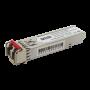 Модуль SFP MNB CWDM 1G 80km LC TX1590