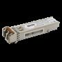 Модуль SFP MNB CWDM 1G 80km LC TX1610