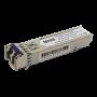 Модуль SFP MNB CWDM 1G 80km LC TX1490