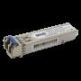 Модуль SFP MNB CWDM 1G 80km LC TX1510