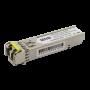 Модуль SFP MNB CWDM 1G 80km LC TX1550
