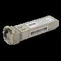 Модуль SFP+ MNB WDM 20km LC 1270nm