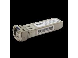 Модуль SFP+ MNB WDM 20km LC 1330nm