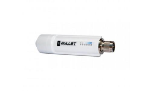 Bullet M2 HP (BM2HP) | Внешняя точка доступа