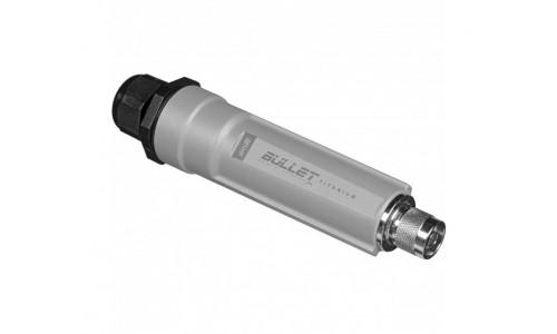 Bullet M5 Titanium (BM5-Ti) | Внешняя точка доступа