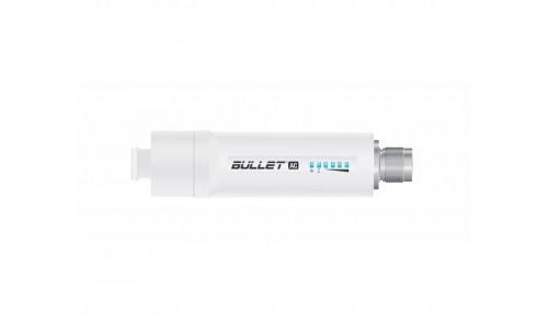 Dual Band Bullet AC (B-DB-AC) | Внешняя точка доступа