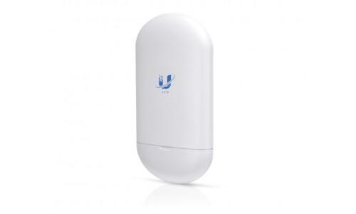 LTU Lite (LTU-Lite) | Точка доступа