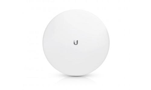LTU Pro (LTU-Pro) | Внешняя точка доступа
