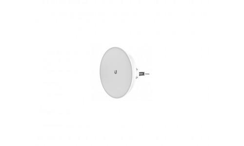 PowerBeam 5AC-300-ISO (PB-5AC-300-ISO) | Внешняя точка доступа