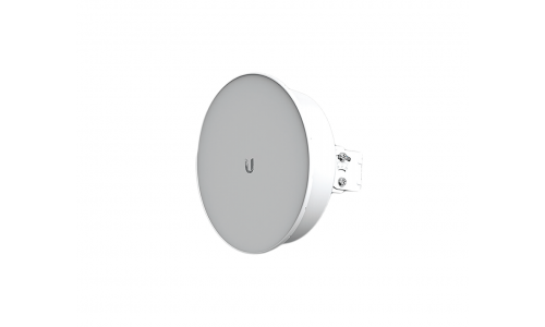PowerBeam 5AC-500-ISO (PBE-5AC-500-ISO) | Внешняя точка доступа