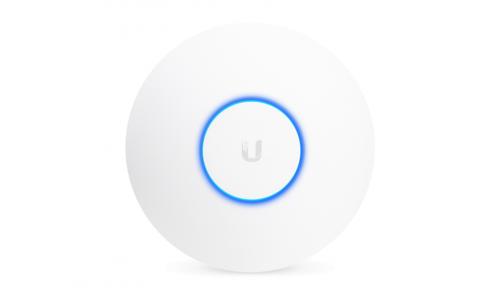 UniFi AP AC HD (UAP-AC-HD) | Точка доступа