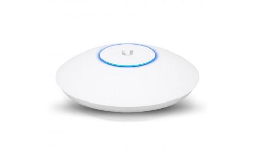 UniFi AP XG (UAP‑XG) | Точка доступа