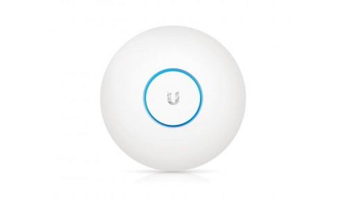 UniFi AP AC Pro (UAP-AC-PRO)   Точка доступа
