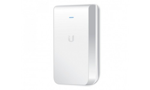 UniFi AP AC In-Wall (UAP-AC-IW) | Внутренняя точка доступа
