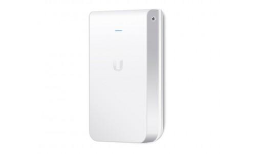 UniFi In-Wall HD AP (UAP-IW-HD) | Внутренняя точка доступа