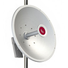 Антенна MikroTik mANT30 (MTAD-5G-30D3)