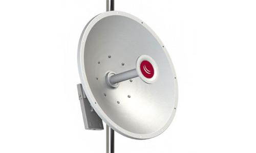 Антенна MikroTik mANT30 PA (MTAD-5G-30D3-PA)