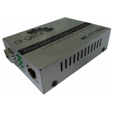 MC-1110SQ | A-GEAR | Медиаконвертер
