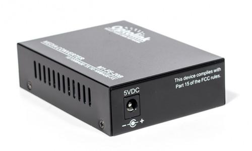 Optolink1M-FE-20B  | Optolink | Медиаконвертер