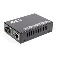 RCI300S-G | RCI | Медиаконвертер