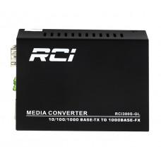 RCI300S-GL   RCI   Медиаконвертер