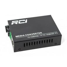 RCI902W-FE-20-T   RCI   Медиаконвертер